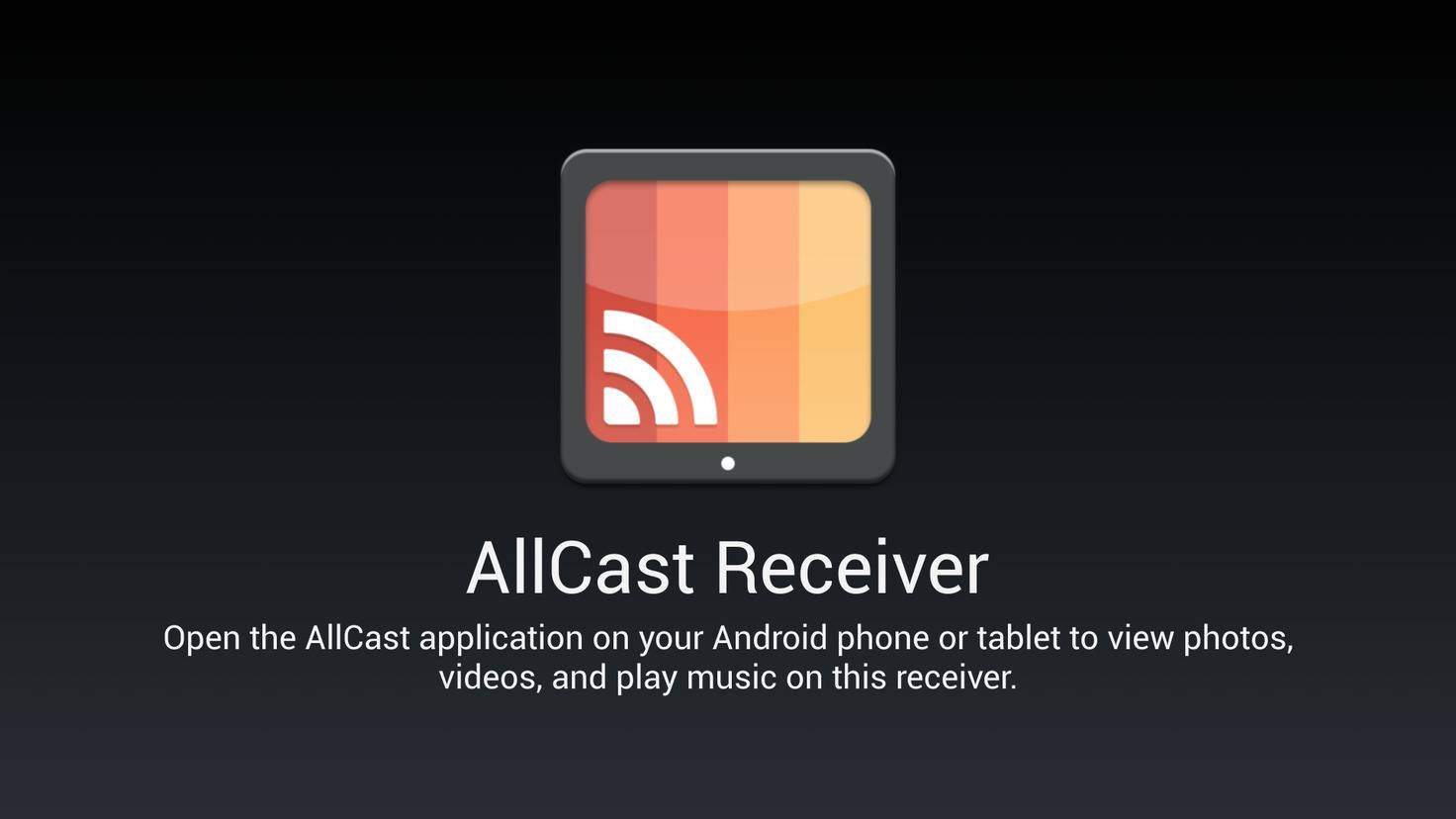 allcast-fire-tv