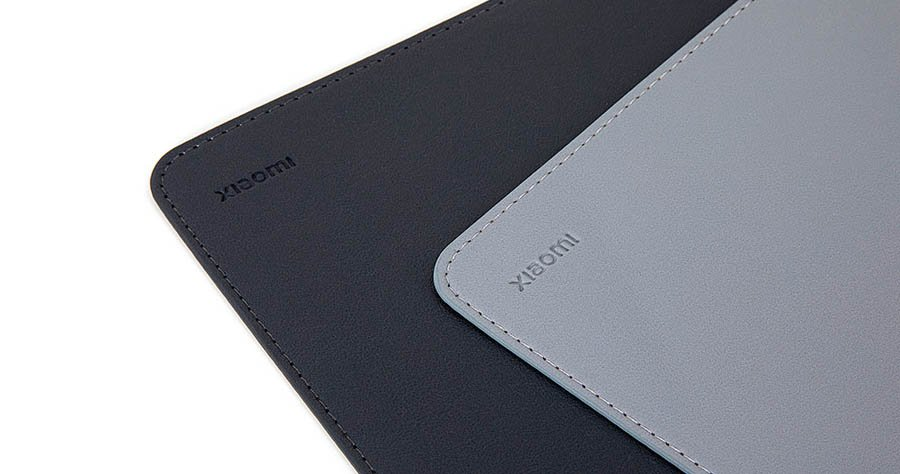 Xiaomi launches a new mat with a premium design and extra long size. News Xiaomi Addicts