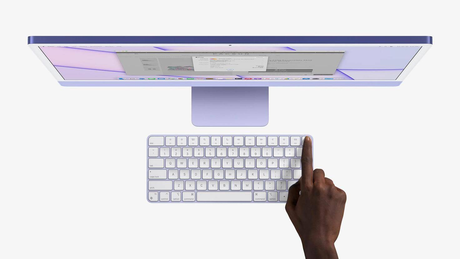 imac-touch-id