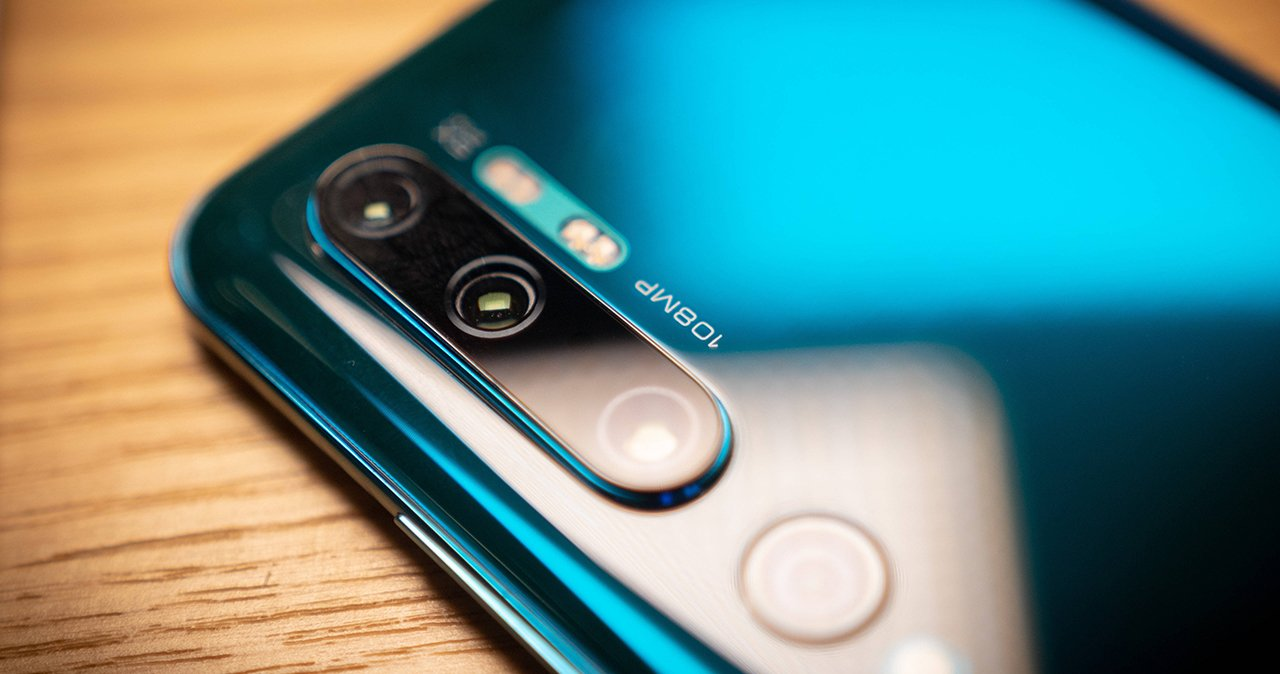 These are all Xiaomi that have a telephoto camera and optical zoom (2021). News Xiaomi Addicts
