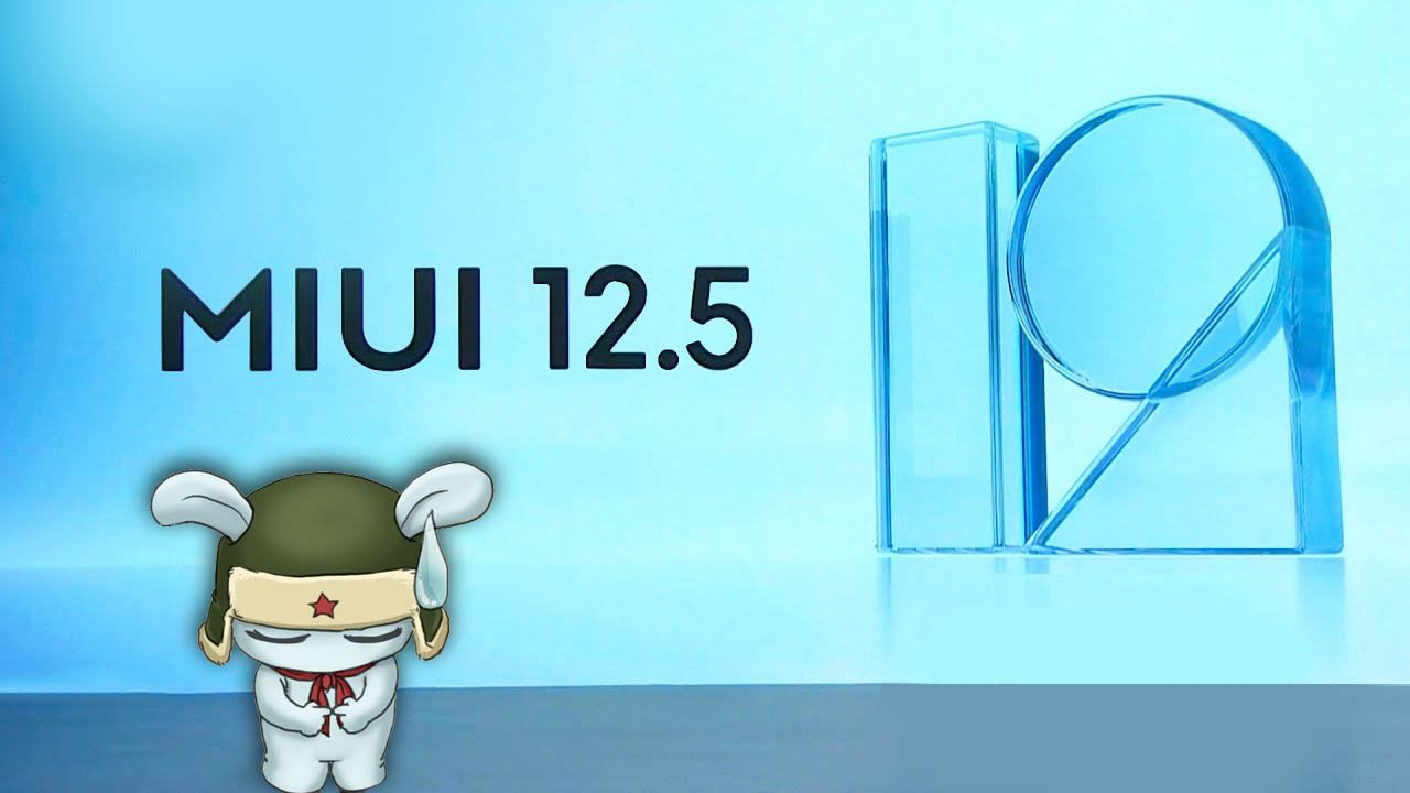 When will MIUI 12.5 arrive on your Xiaomi mobile and what limitations it will have. News Xiaomi Addicts