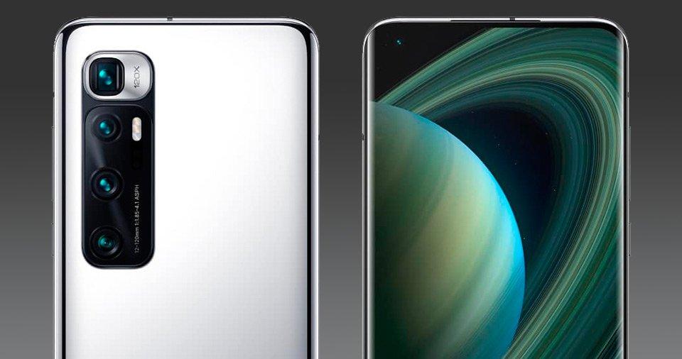 Xiaomi wins lawsuit against user who lied about Xiaomi Mi 10 Ultra