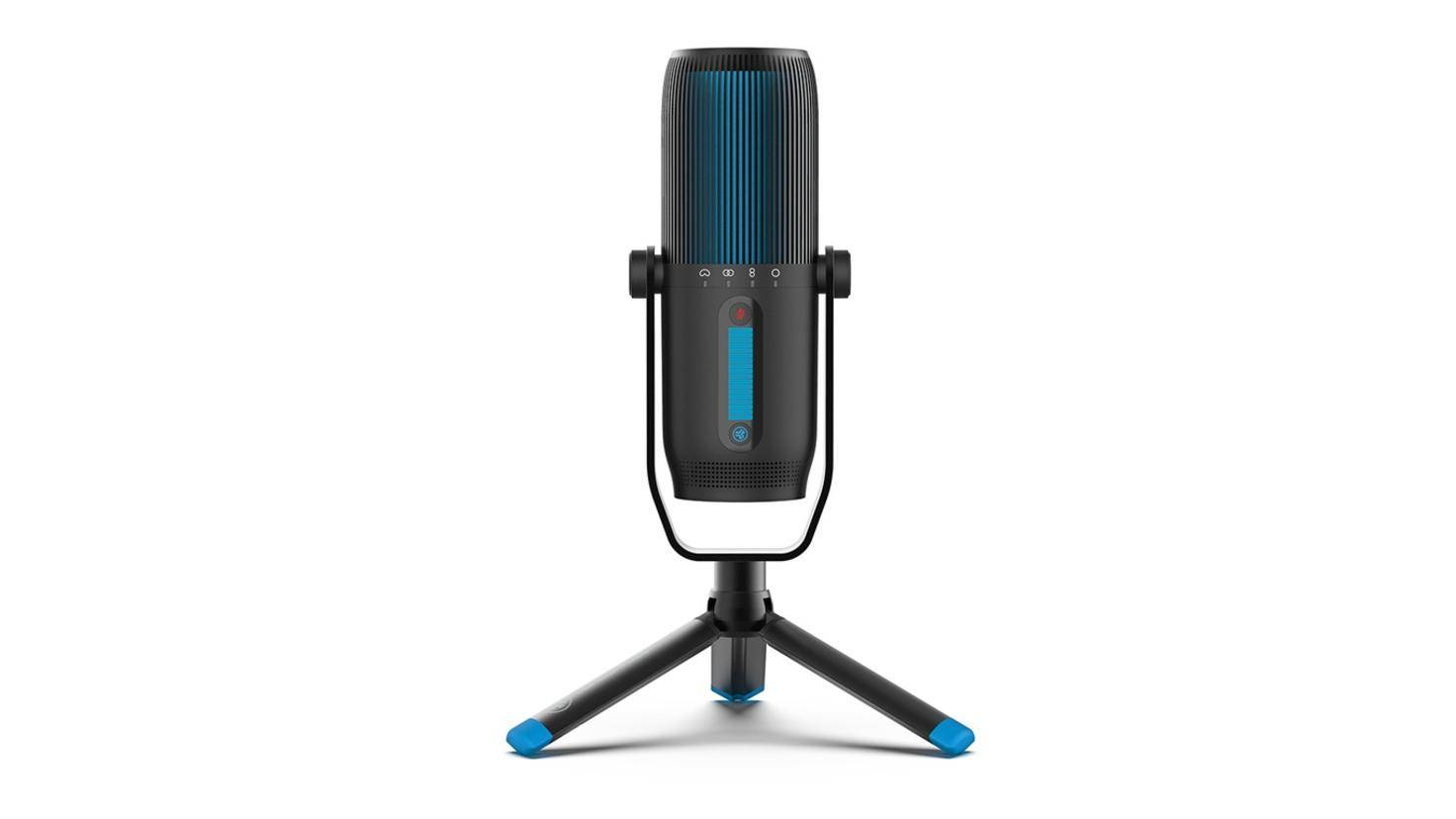 JLab-Talk-Pro microphone