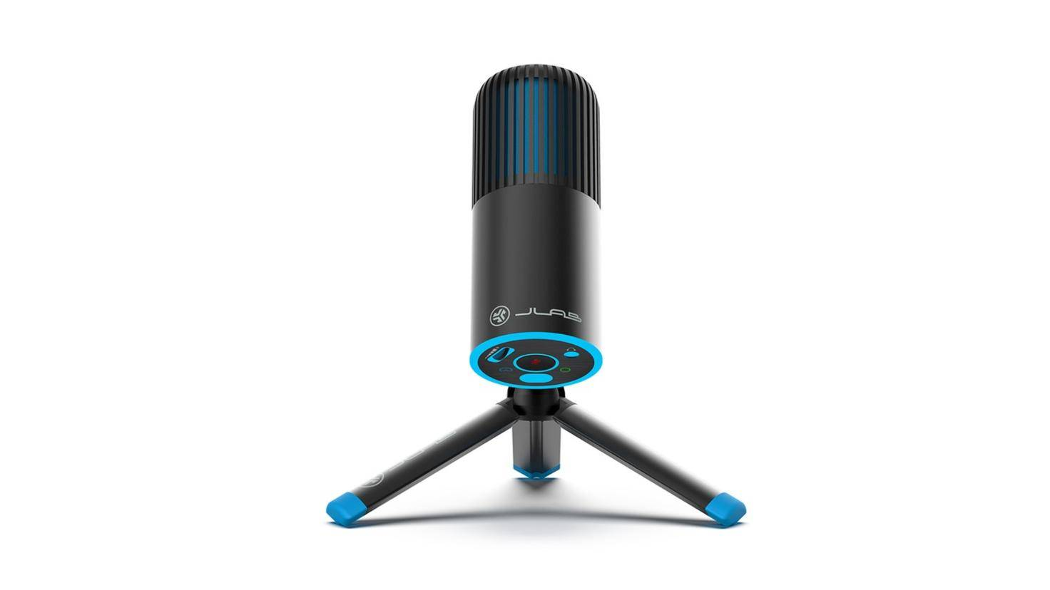 JLab Talk Go microphone