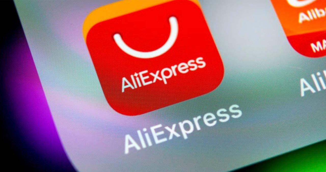 Hasta 22 euros de descuento en tu nuevo móvil o gadget Xiaomi con estos cupones de AliExpress. Noticias Xiaomi Adictos