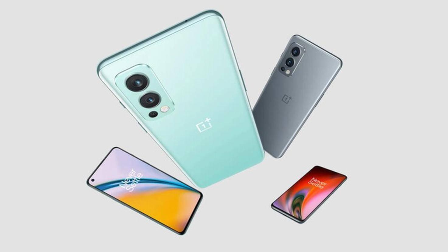 oneplus-nord-2-5g-smartphone
