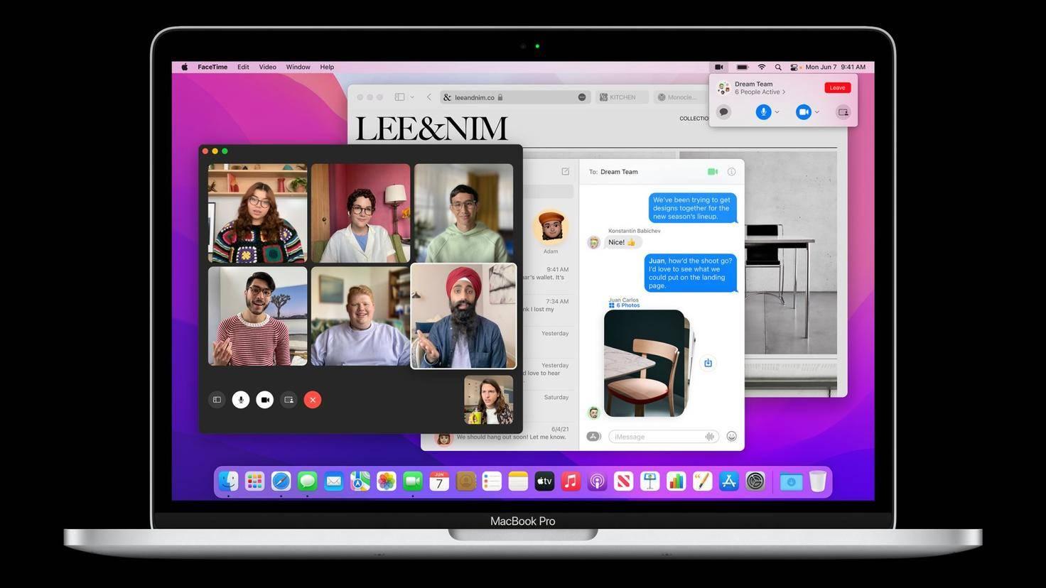 macOS-Monterey-MacBookPro-hero_screen
